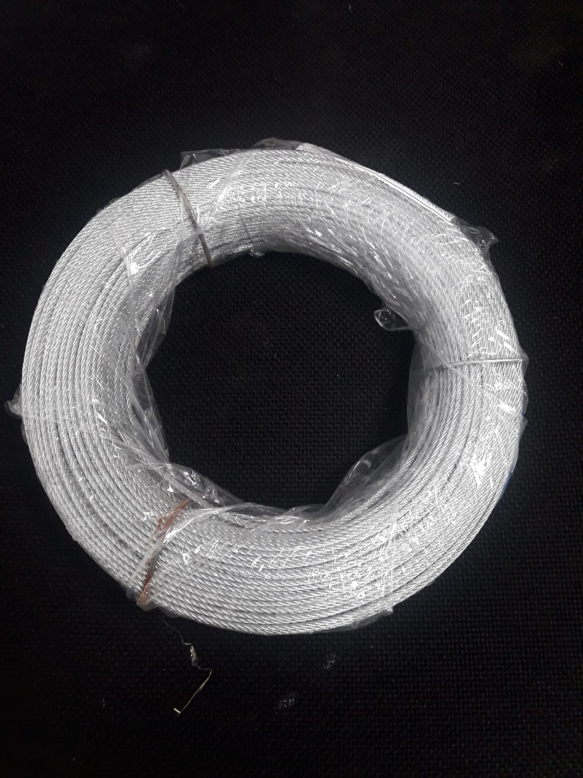 רשת יונים למפעלים